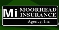 Moorhead Insurance Agency, Inc