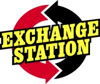 Exchange Station
