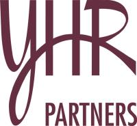 YHR Partners Architects