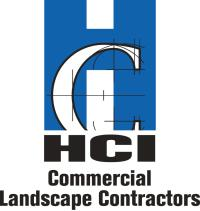 HCI (Holland Contracting, Inc.)
