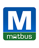 Try MATBUS Week - October 21-26