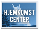 Hjemkomst Center Button