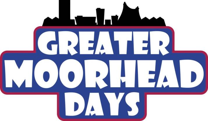 Greater Mhd Days Logo