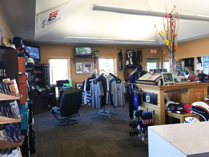 VG Clubhouse 2web