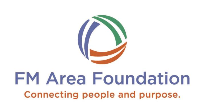 FM Area Foundation Logo