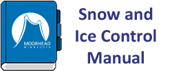 Snow and Ice Control Manual