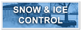 Snow and Ice Control