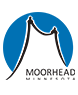 Moorhead Business COVID-19 Updates