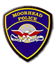 Moorhead Police Chief Receives Master Practitioner Certification