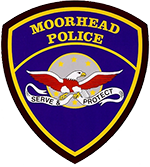 North Moorhead Shooting