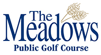 Meadows Logo