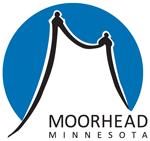 City of Moorhead Logo