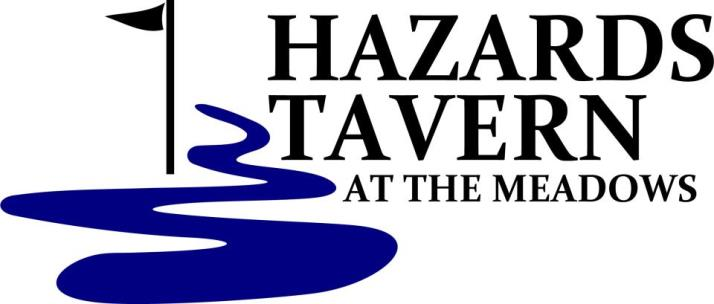 Hazards Tavern Logo