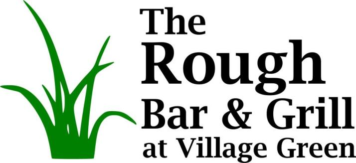 The Rough Bar Logo