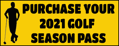 Season Golf Pass Button